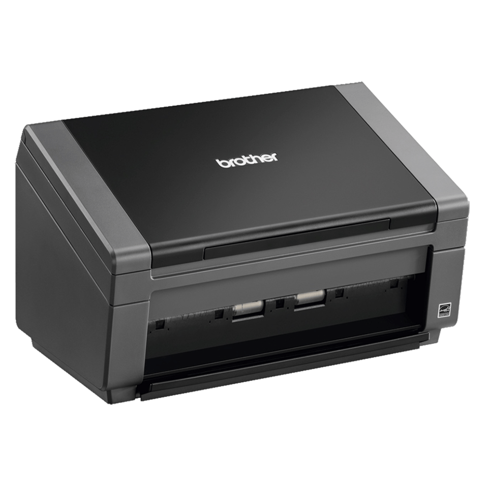 PDS-5000 Professional Document Scanner 3