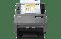 PDS5000 Profesjonell dokumentskanner 3