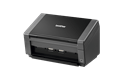 PDS-5000 - Scanner Professionnel Recto Verso 2