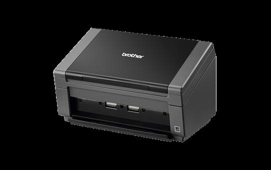 PDS5000 Profesjonell dokumentskanner 2