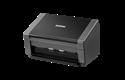 PDS-5000 scanner professionnel 2