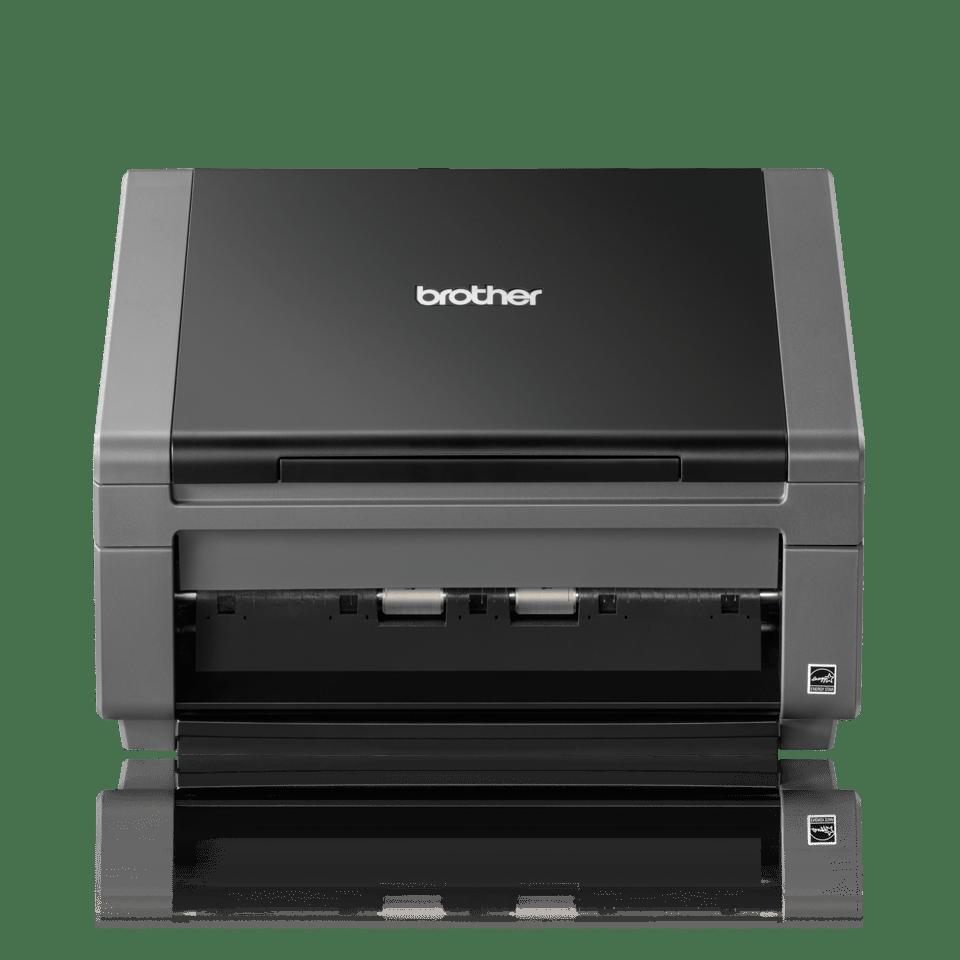 PDS5000