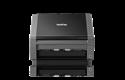 PDS-5000 scanner professionnel