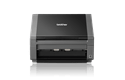 PDS-5000 - Scanner Professionnel Recto Verso
