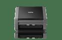 PDS-5000 professionele scanner