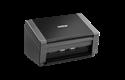 PDS5000 Profesjonell dokumentskanner 5
