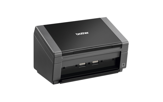 Profesionálny duálny skener dokumentov Brother PDS-5000 3