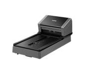 PDS-5000F - Scanner Professionnel Recto Verso