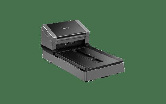PDS-5000F scanner à plat professionnel