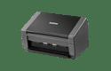 PDS6000 profesjonell dokumentskanner 2