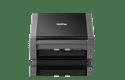PDS-6000 professionele scanner