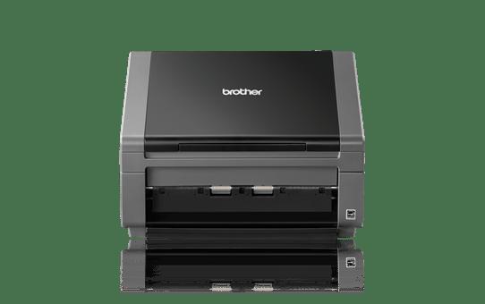 PDS-6000 scanner professionnel 2