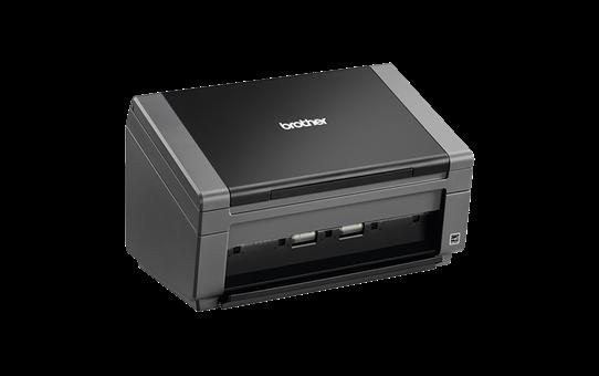 PDS-6000 scanner professionnel 3