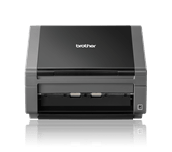Scanner alto rendimento PDS-6000 Brother