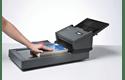 PDS-6000F Professional Flatbed Scanner 4