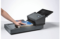 PDS-6000F - Scanner Professionnel Recto Verso 4
