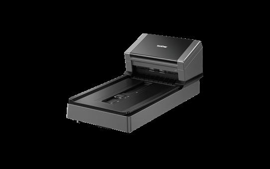 PDS-6000F Scanner professionale per documenti 3