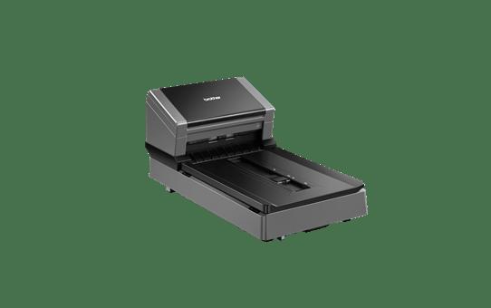 PDS-6000F scanner à plat professionnel