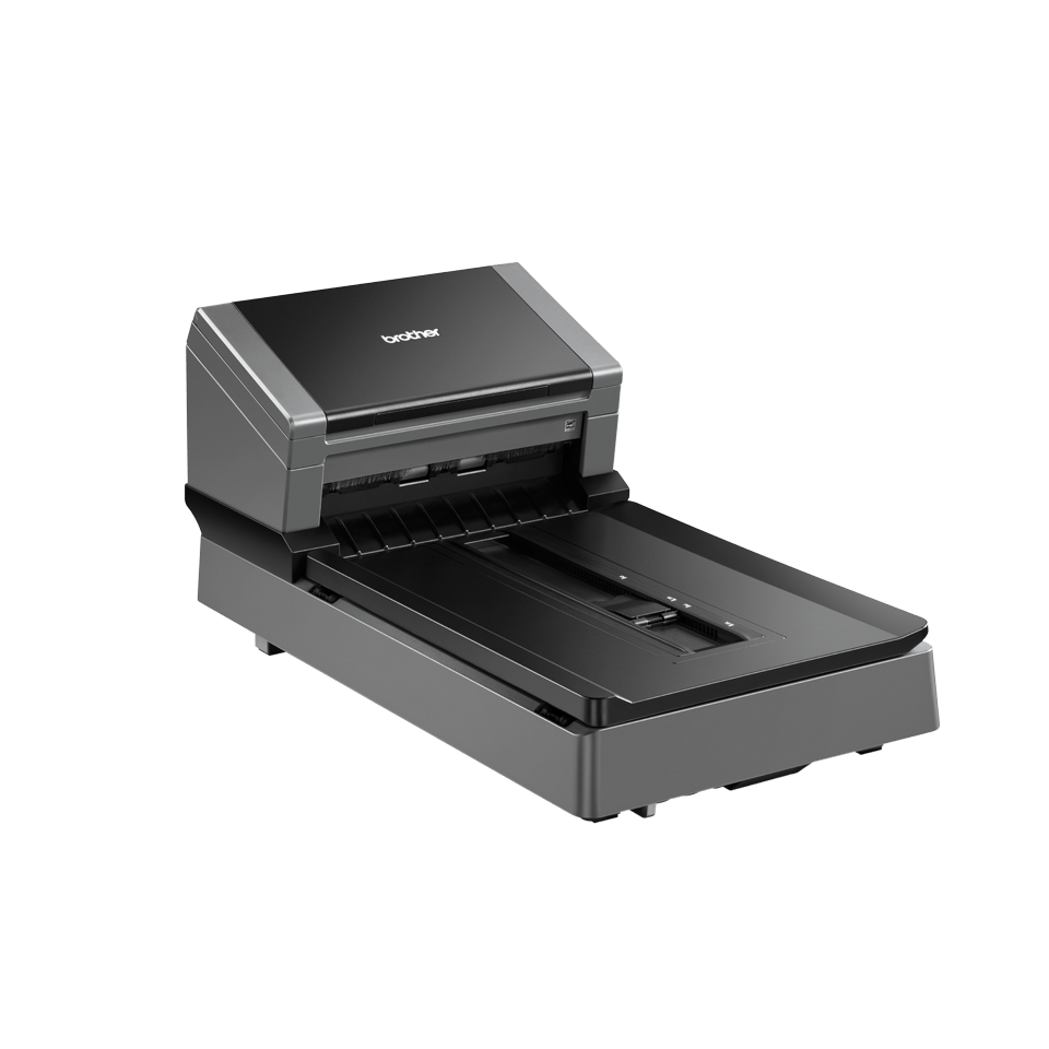 PDS-6000F Scanner professionale per documenti