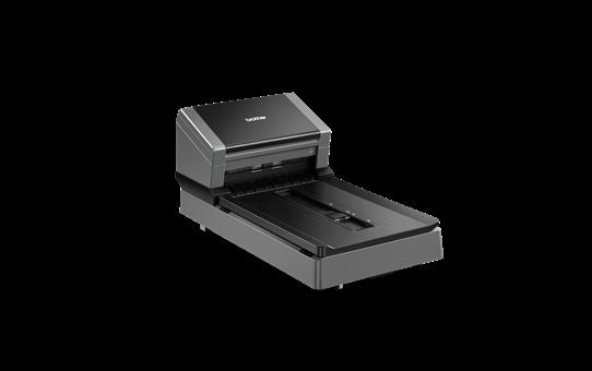 PDS-6000F professionele vlakbedscanner