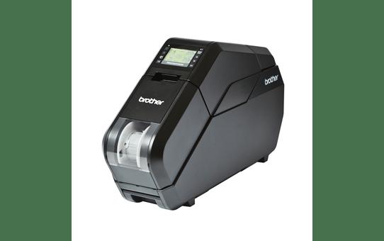 TPM5000N 2