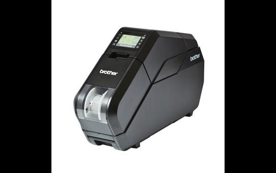 TP-M5000N Tape Creator Pro