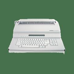 Písací Stroj