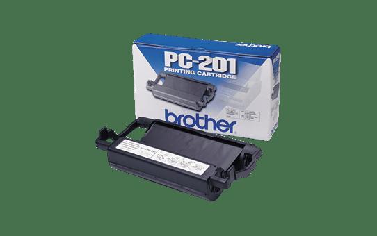 PC201 3