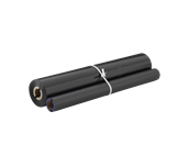 PC304RF Recambio de 2 bobinas