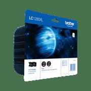 LC1280XLBKBP2_main