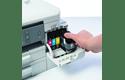 Originele Brother LC-426VAL inktcartridge voordeelverpakking 5
