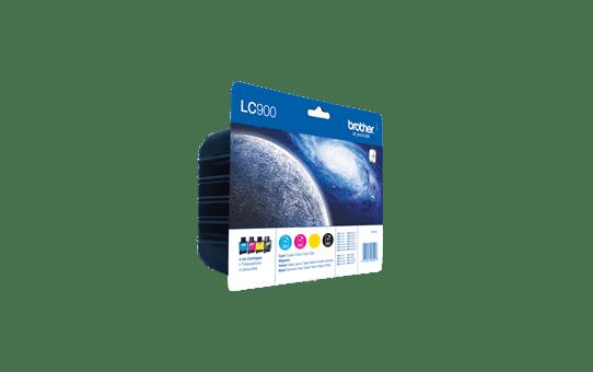 LC900VALBP 2