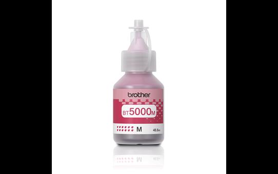 Originalna BT5000M velika bočica tinte – magenta