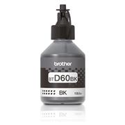 BTD60BK_MAIN