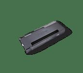 HC-05BK inktpatroon zwart