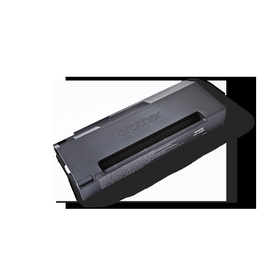 HC-05BK