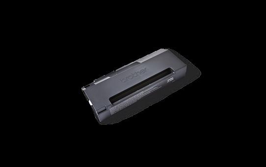 Originální inkoustová kazeta Brother HC-05BK