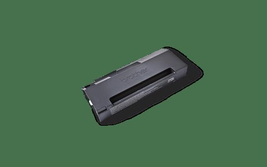 Genuine Brother HC-05BK Ink Cartridge