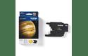 LC-1240Y inktpatroon geel 3