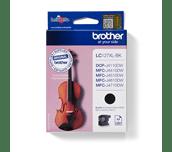 Brother LC127XLBK inktpatroon zwart