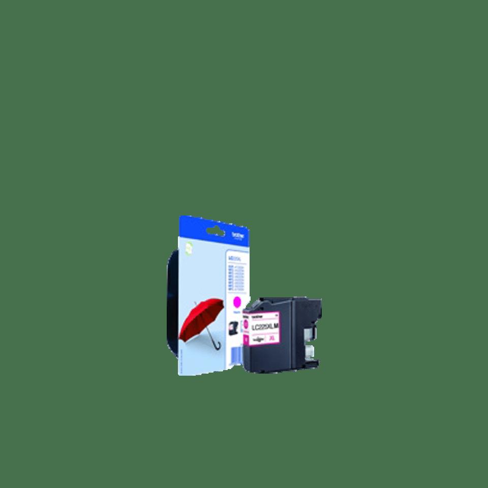 LC225XLMBP