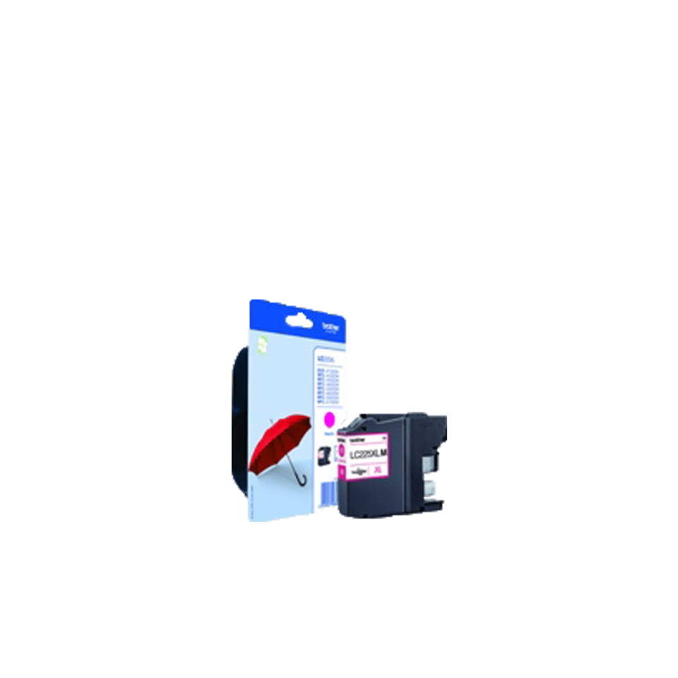 LC225XLMBP_main