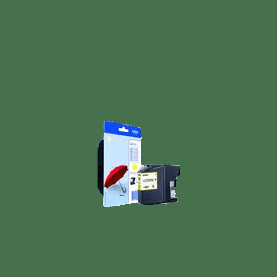 LC225XLYBP_main