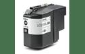 LC-229XLBK inktpatroon zwart 2