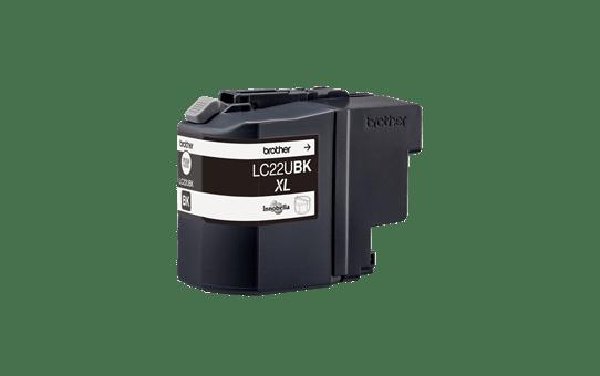 LC-22UBK cartouche d'encre noir 3