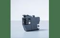 Originele Brother LC-3213BK zwarte inktcartridge met hoge capaciteit