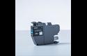 Originele Brother LC-3213C cyaan inktcartridge met hoge capaciteit