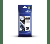 Brother LC3239XLBK originalbläckpatron med hög kapacitet – Svart