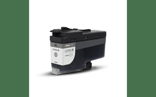 Originele Brother LC-3239XLBK zwarte inktcartridge met super hoge capaciteit 2