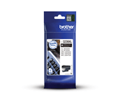Tinteiro Preto LC3239XLBK Brother